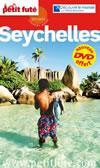 Les Chalets d'Anse Forbans aux Seychelles