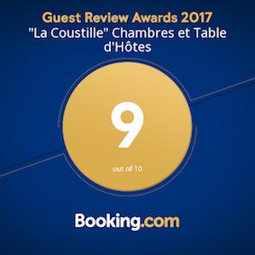Guest-Award 2017