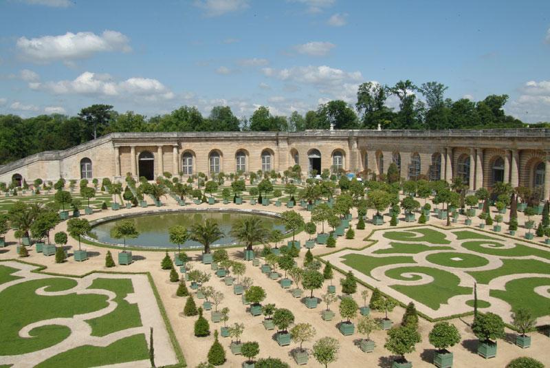 jardins-chateau-de-versailles