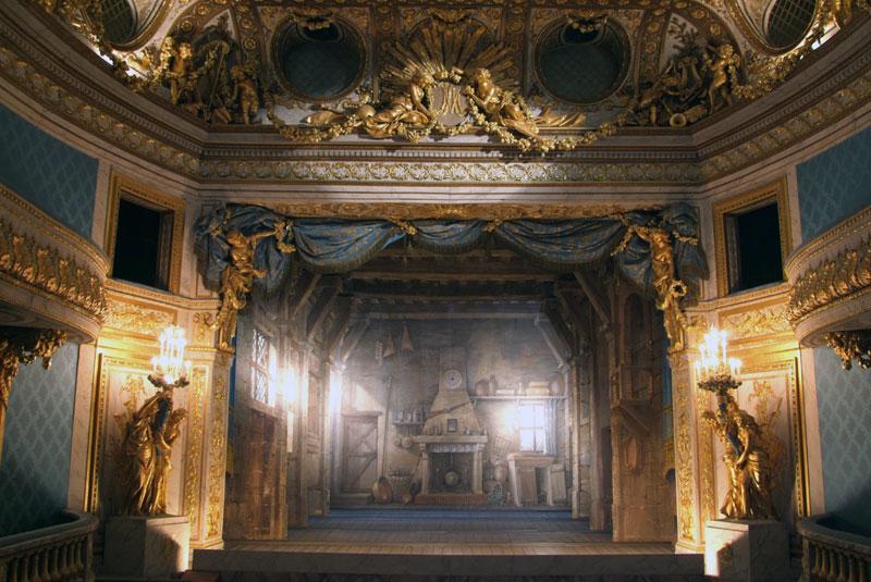 theatre-chateau-de-versailles